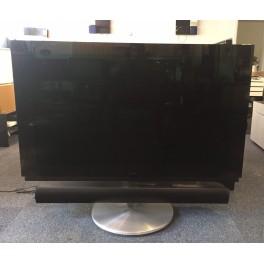 BeoVision 7-55 lågt golvstativ