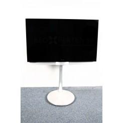 BeoVision 7-32 MK2 DVB-HD