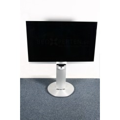 BeoVision 7-40 MK 4 Full HD