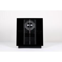 BeoSound 3000 MK1