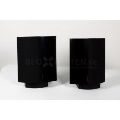 BeoLab 4000 svarta