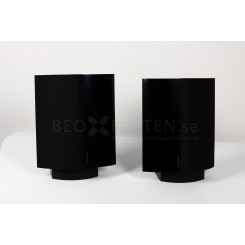 BeoLab 4000 silver